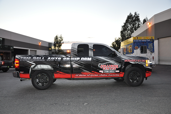 -chevy-truck-wrap-using-3m-for-tom-bell-collision-center-7.png