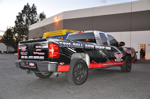 -chevy-truck-wrap-using-3m-for-tom-bell-collision-center-8.png