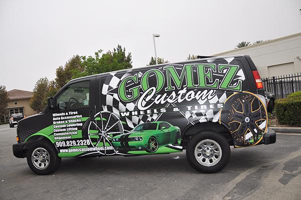 -chevy-van-wrap-for-gomez-custom-wheels-2.png