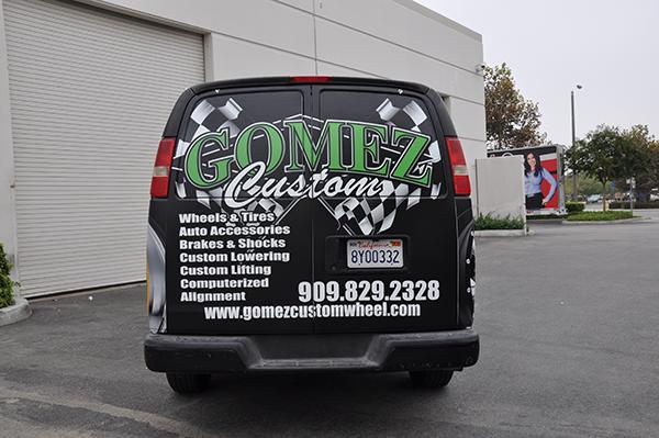 -chevy-van-wrap-for-gomez-custom-wheels-6.png