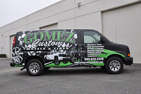 -chevy-van-wrap-for-gomez-custom-wheels-8.png