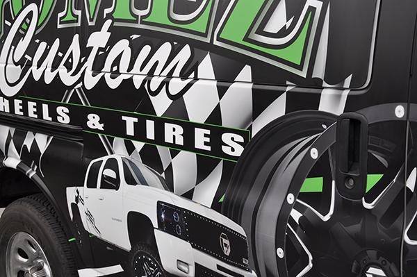 -chevy-van-wrap-for-gomez-custom-wheels-9.png