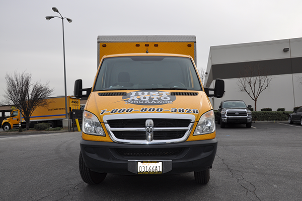 -dodge-sprinter-van-wrap-using-gf-for-just-auto-insurance-2.png