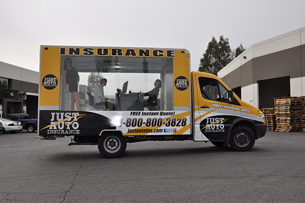 -dodge-sprinter-van-wrap-using-gf-for-just-auto-insurance-7.png