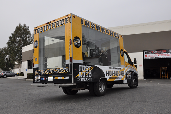 -dodge-sprinter-van-wrap-using-gf-for-just-auto-insurance-8.png