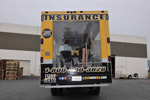 -dodge-sprinter-van-wrap-using-gf-for-just-auto-insurance-9.png