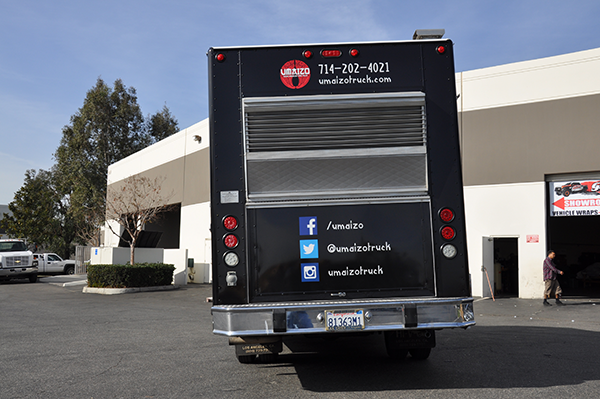 -food-truck-3m-flat-wrap-for-umaizo-asian-american-food-truck-and-catering-9.png