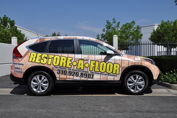 -honda-crv-wrap-for-restore-a-floor.png