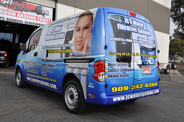 2013-nissan-nv-general-formulations-gloss-wrap-for-jcs-water-filtration-systems12.png