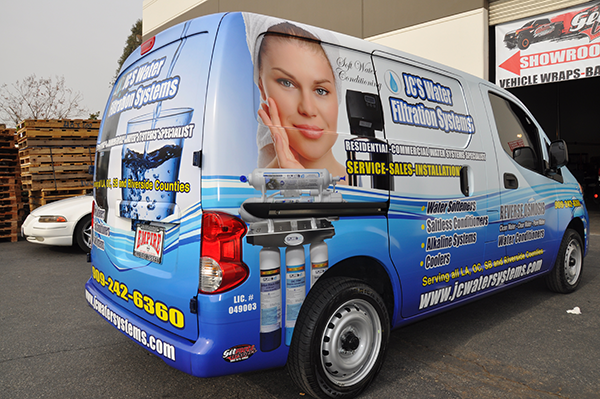 2013-nissan-nv-general-formulations-gloss-wrap-for-jcs-water-filtration-systems13.png