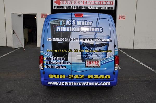 2013-nissan-nv-general-formulations-gloss-wrap-for-jcs-water-filtration-systems14.png