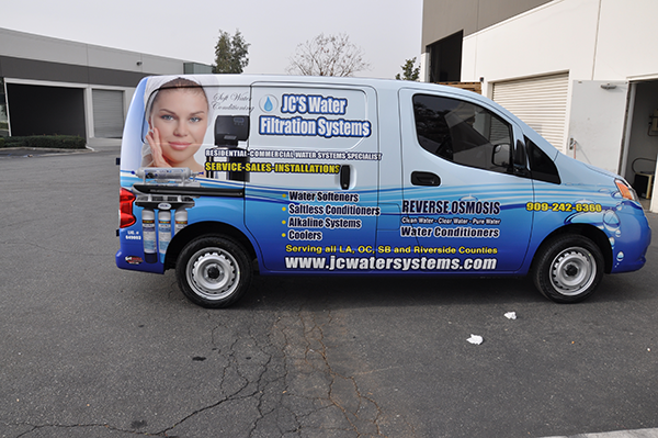 2013-nissan-nv-general-formulations-gloss-wrap-for-jcs-water-filtration-systems15.png