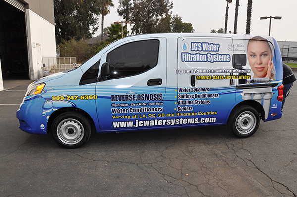 2013-nissan-nv-general-formulations-gloss-wrap-for-jcs-water-filtration-systems5.png