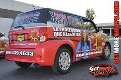 2013-toyota-scion-3m-flat-wrap-for-veronicas-auto-insurace-11.png