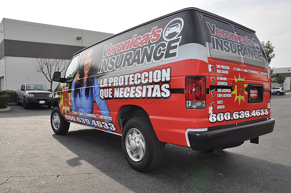 2014-ford-van-general-formulations-gloss-wrap-for-veronicas-auto-insurance13.png