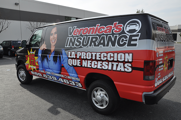 2014-ford-van-general-formulations-gloss-wrap-for-veronicas-auto-insurance14.png