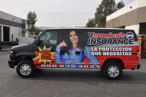 2014-ford-van-general-formulations-gloss-wrap-for-veronicas-auto-insurance9.png