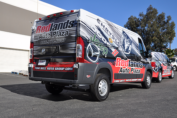 2014-ram-pro-master-van-3m-gloss-wrap-for-redlands-auto-center-4.png