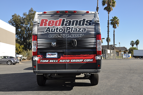 2014-ram-pro-master-van-3m-gloss-wrap-for-redlands-auto-center-7.png
