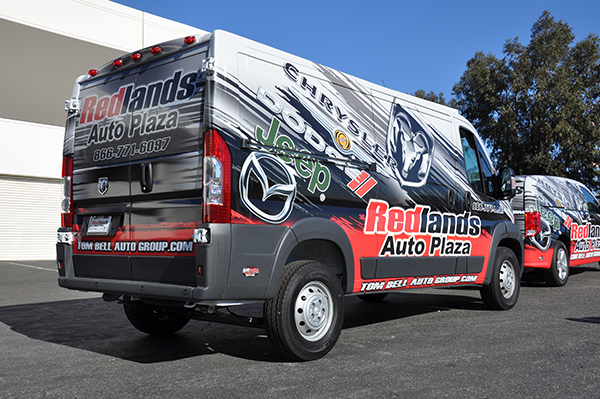 2014-ram-pro-master-van-3m-gloss-wrap-for-redlands-auto-center-8.png
