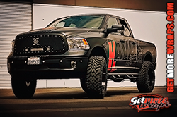 2015-dodge-ram-truck-3m-wrap-for-havoc-offroad-main1.png