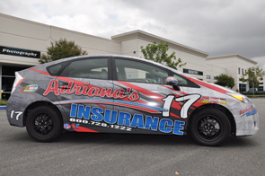 adrianas-insurance-toyota-prius-vehicle-wrap-5.png