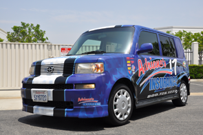 adrianas-insurance-toyota-scion-vehicle-wrap-1.png