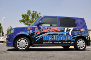 adrianas-insurance-toyota-scion-vehicle-wrap-2.png