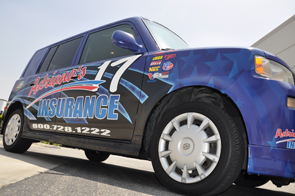 adrianas-insurance-toyota-scion-vehicle-wrap-7.png