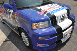 adrianas-insurance-toyota-scion-vehicle-wrap-8.png