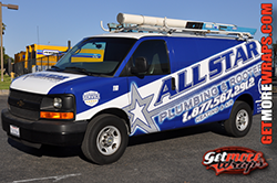 allstar-plumbing-and-rooter-chevy-van-wrap.png
