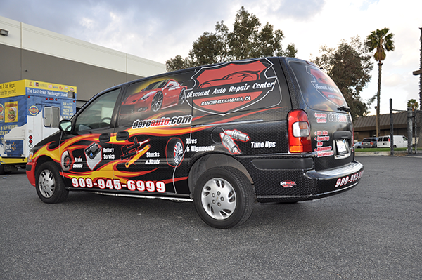chevy-van-vehicle-wrap-using-gf-for-discount-auto-center-10.png