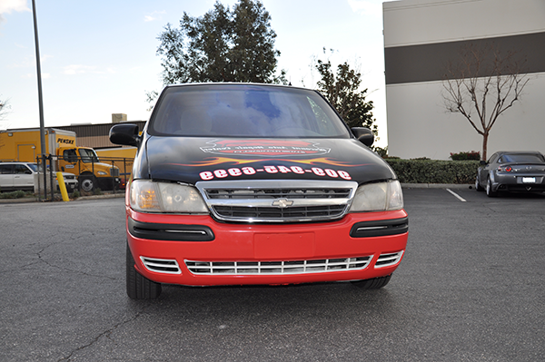chevy-van-vehicle-wrap-using-gf-for-discount-auto-center-6.png