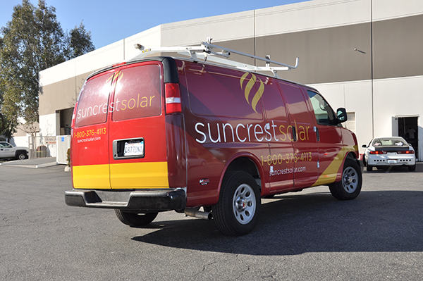 chevy-van-wrap-3m-vehicle-wrap-for-suncrest-solar-fleet-4.png