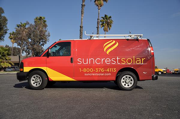 chevy-van-wrap-3m-vehicle-wrap-for-suncrest-solar-fleet-7.png