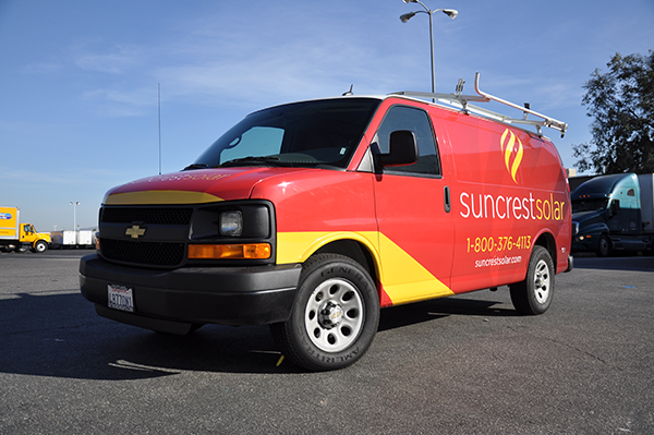 chevy-van-wrap-3m-vehicle-wrap-for-suncrest-solar-fleet.png