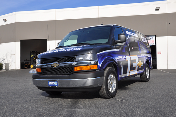 chevy-van-wrap-using-gf-for-crest-cheverolet-4.png