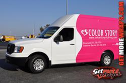 color-story-nissan-nv-2500-van-wrap.png
