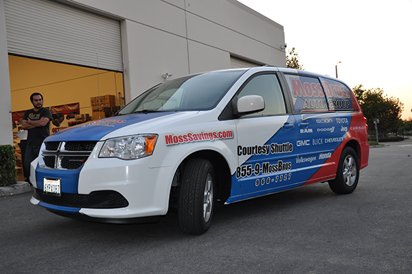 dodge-caravan-van-wrap-using-gf-for-moss-brothers-dealerships-2.png
