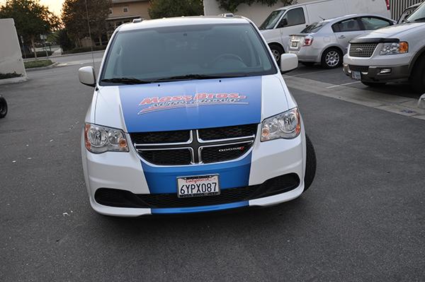 dodge-caravan-van-wrap-using-gf-for-moss-brothers-dealerships-3.png