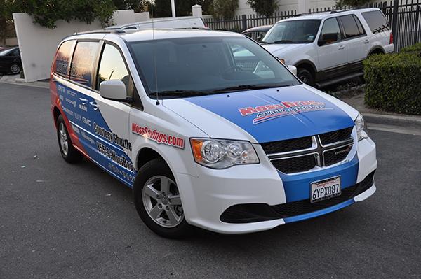 dodge-caravan-van-wrap-using-gf-for-moss-brothers-dealerships-4.png