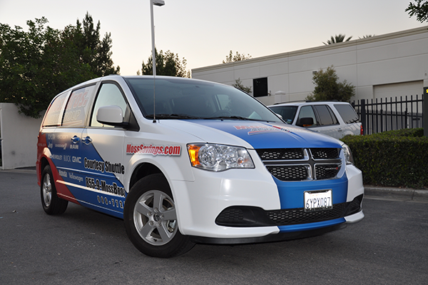 dodge-caravan-van-wrap-using-gf-for-moss-brothers-dealerships-5.png