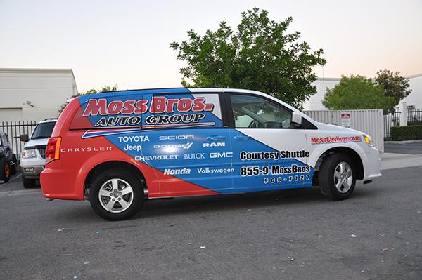 dodge-caravan-van-wrap-using-gf-for-moss-brothers-dealerships-7.png