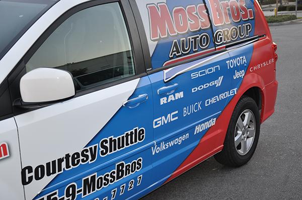 dodge-caravan-van-wrap-using-gf-for-moss-brothers-dealerships.png