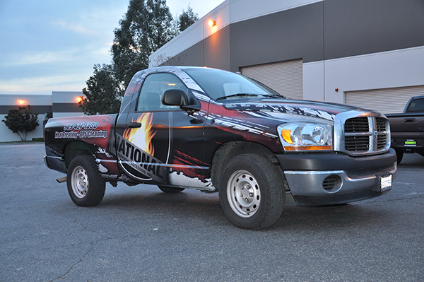 dodge-ram-pickup-truck-wrap-for-national-thermal-processing-1.png