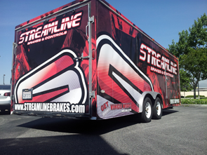 enclosed-trailer-vehicle-wrap-6.png
