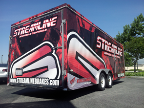 enclosed-trailer-vehicle-wrap-7.png