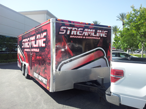 enclosed-trailer-vehicle-wrap-9.png
