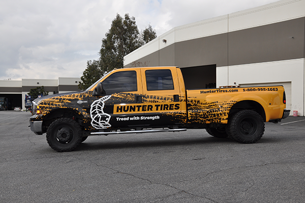 ford-dually-wrap-using-3m-for-hunter-tires-4.png