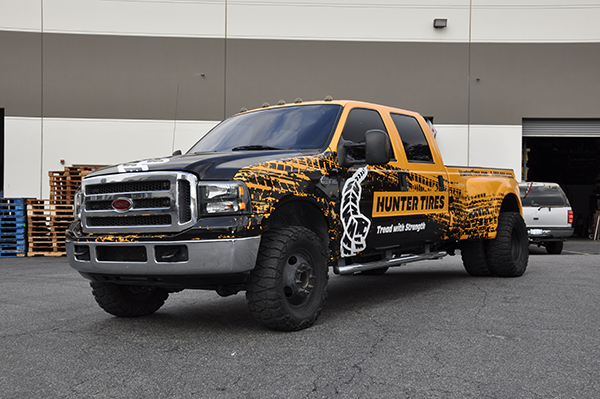 ford-dually-wrap-using-3m-for-hunter-tires-5.png